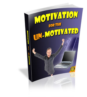 Motivation PLR